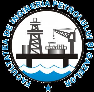 IPG - Platforma online